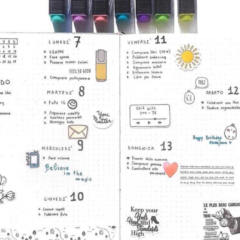 to-do-list-ideas-main-01