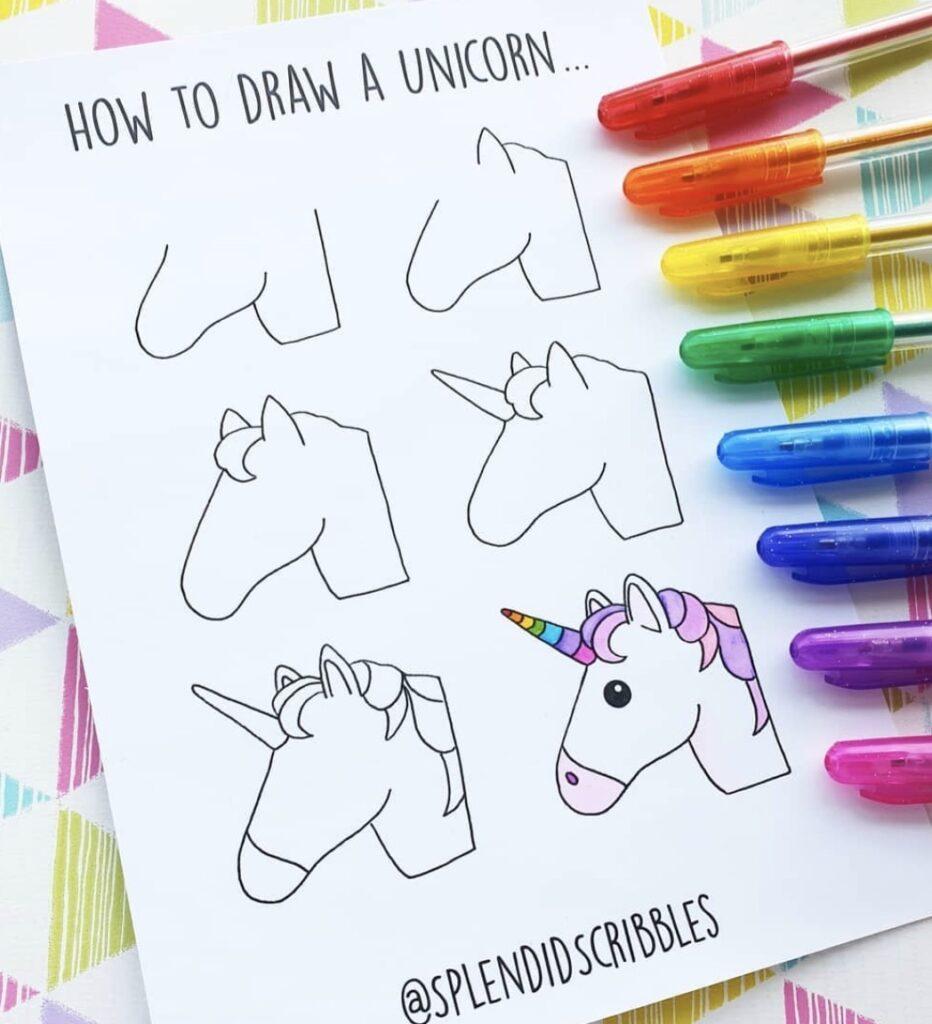 unicorn-splendidscribbles