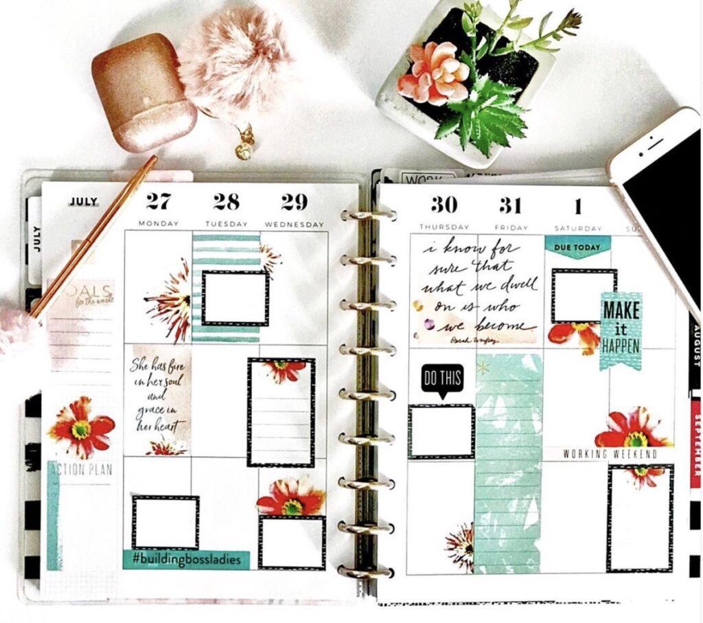 vertical-planner-layout-drinkcoffeemakestuff