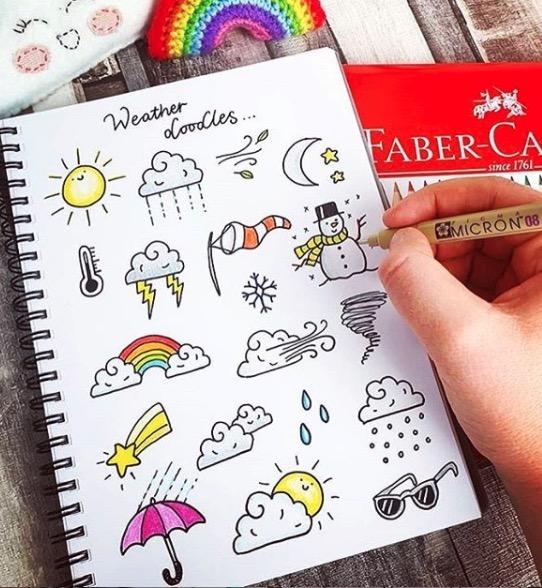 weather-doodles-splendidscribbles