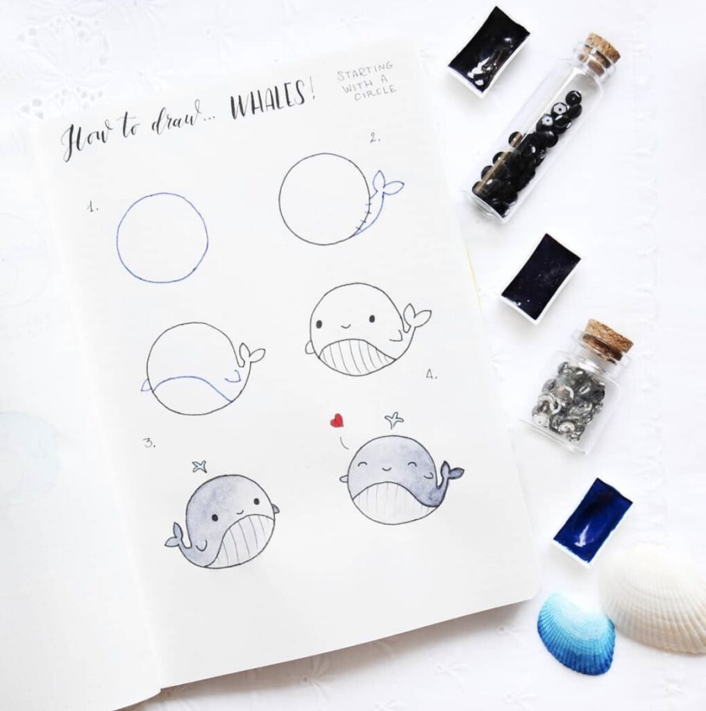 whales-life-in-a-bujo