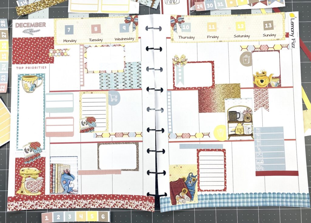 Oh-Oh-Pooh-Planner-Stickers-Full-Layout