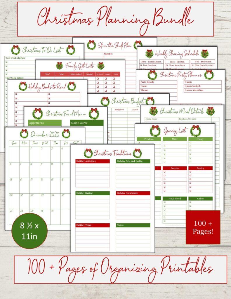 christmas-holiday-printable-planner-one-detailed-mama