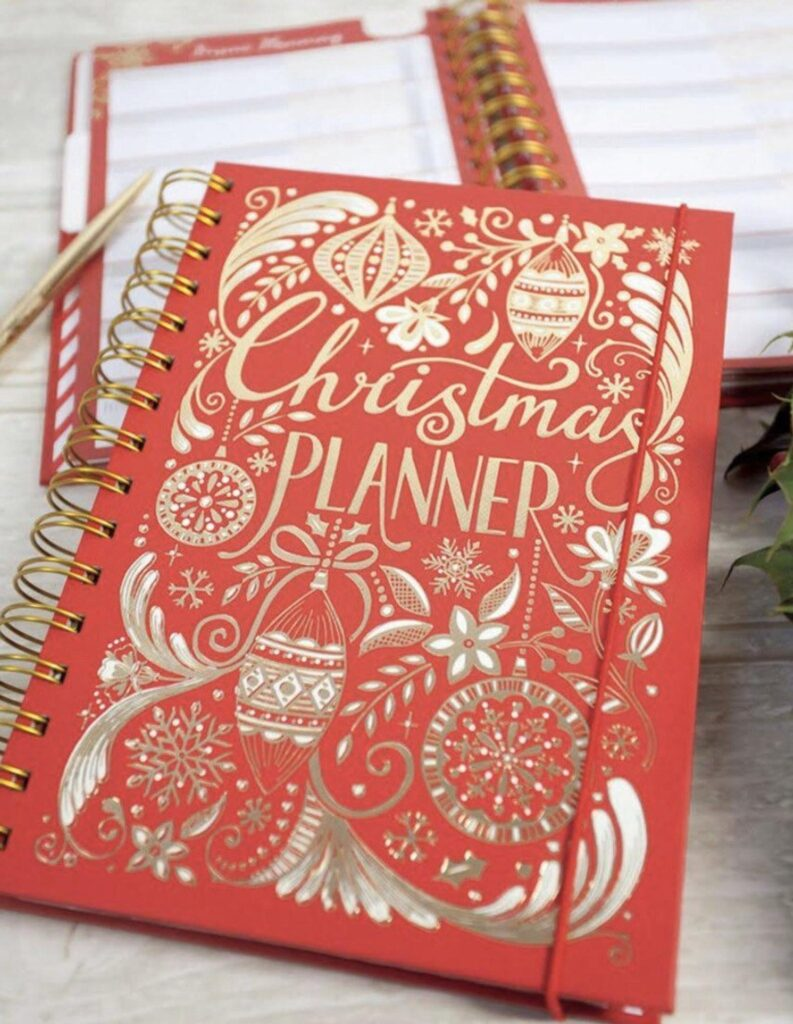christmas-planner-frankie-doodle-gifts
