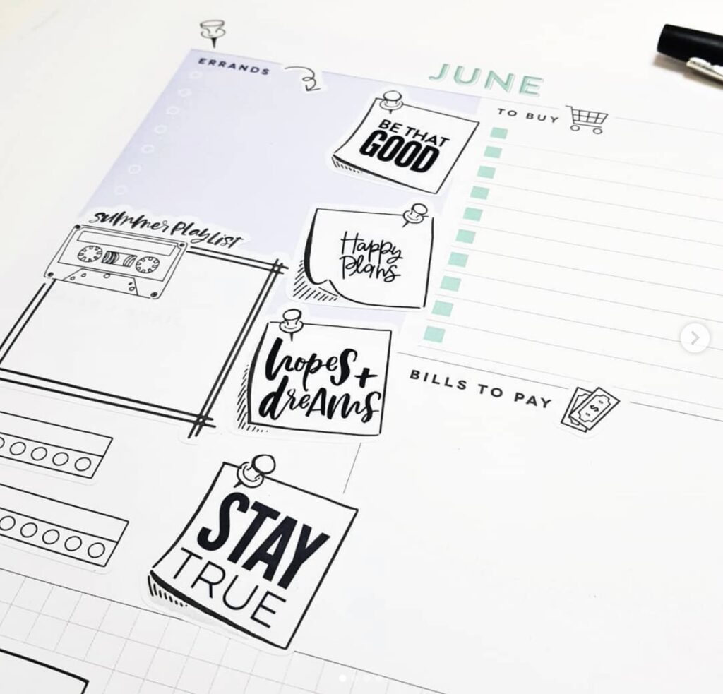 dashboard-layout-black-and-white-jillofallplans