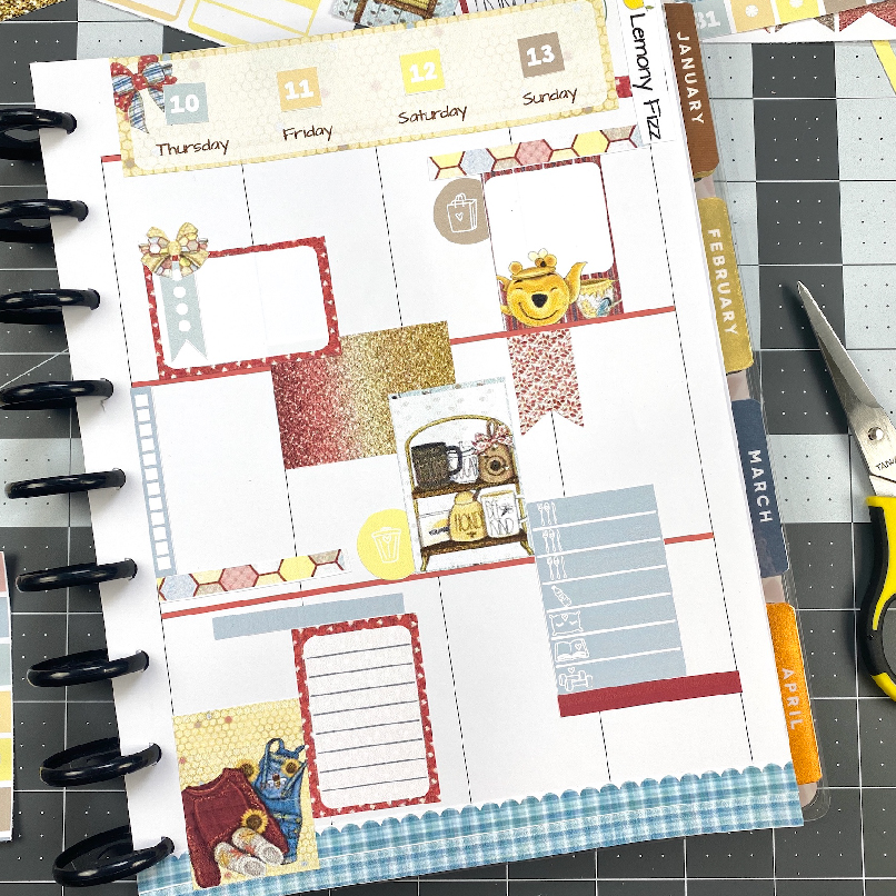 disney-layout-ideas-for-happy-planners-main