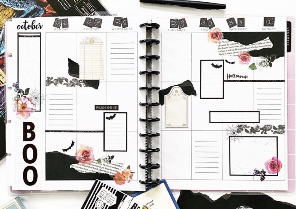 floral-halloween-planningwithbumble