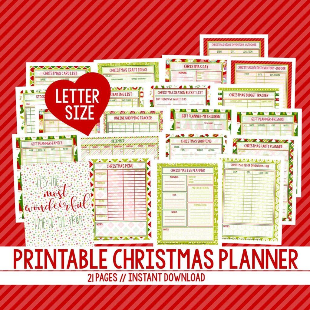 letter-size-christmas-planner-printable-planninginspired