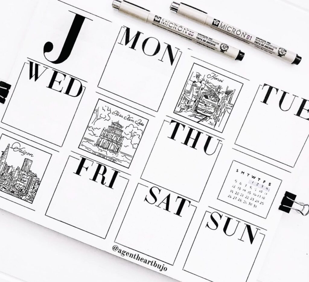 lettering-boxes-agentheartbujo
