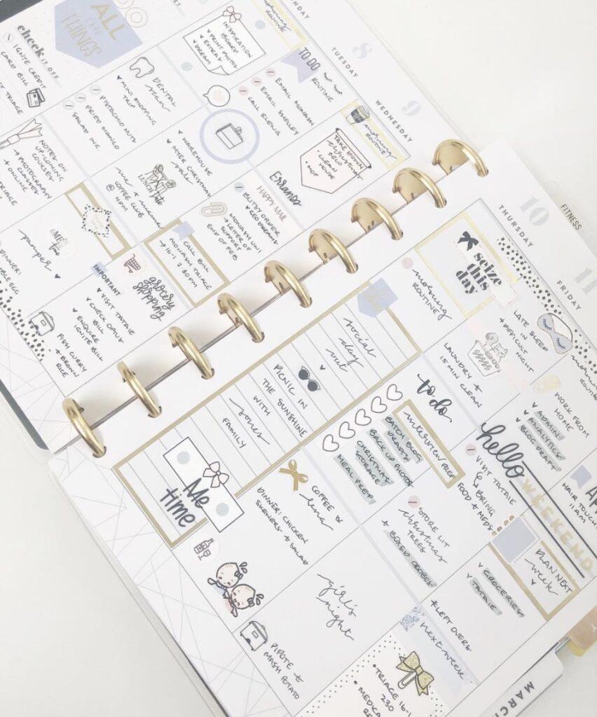 me-time-organizingmyplans