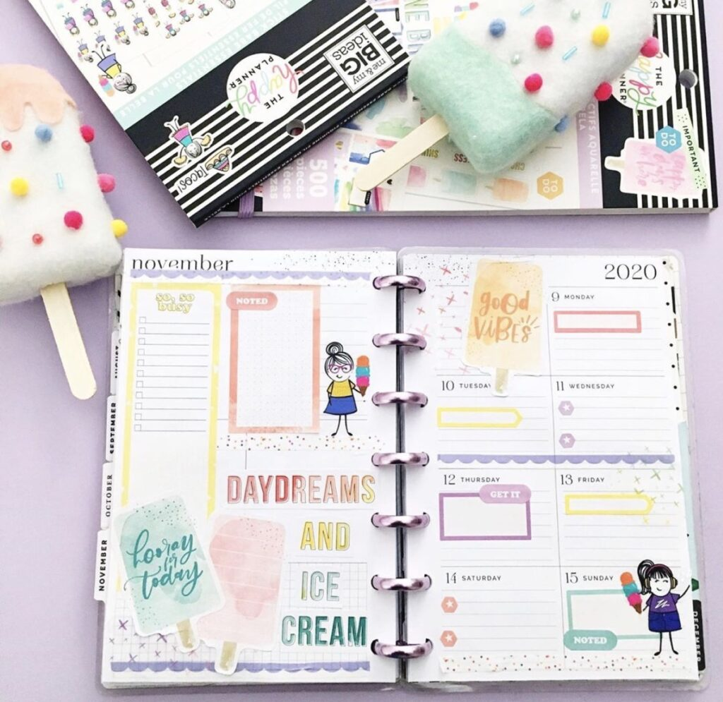 notes-lists-quotes-happy2plan