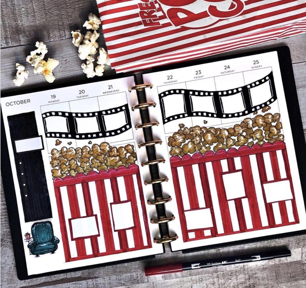 pop-corn-movie-marathon-plans-ejjlyful-plans