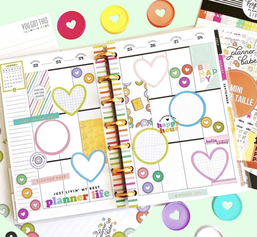 stickers-papers-shapes-amyshappyplans