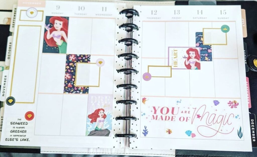 the-little-mermaid-planner-erica