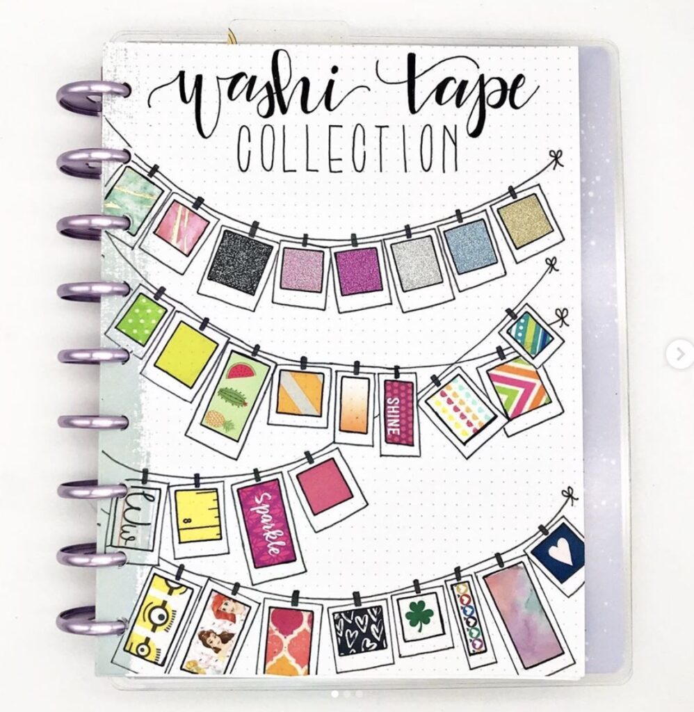 track-supplies-washi-tape-collection-simplyhappyplans