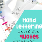 trick-for-handlettering-quotes-on-stickers-pin-05