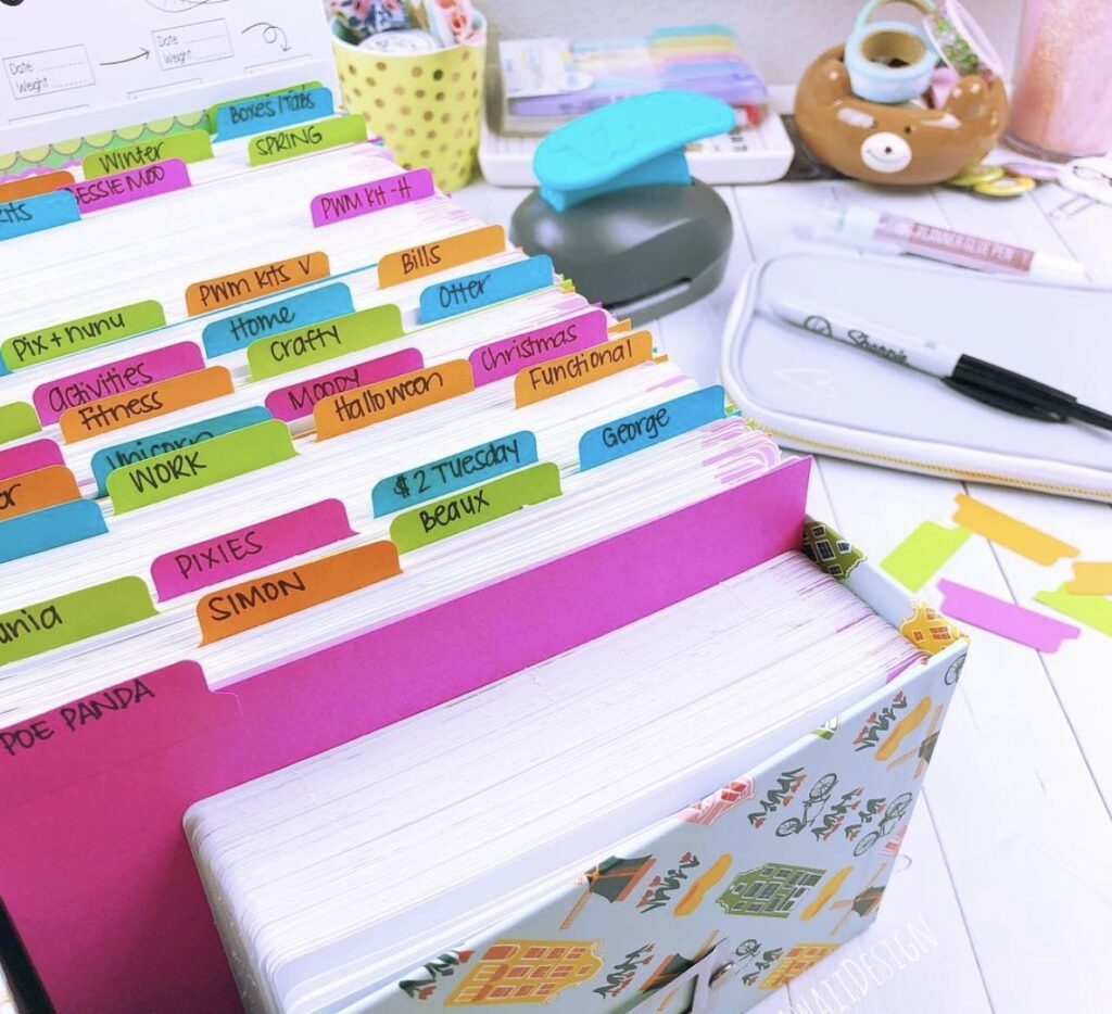 boxed-labeled-stickers-sweetkawaiidesign