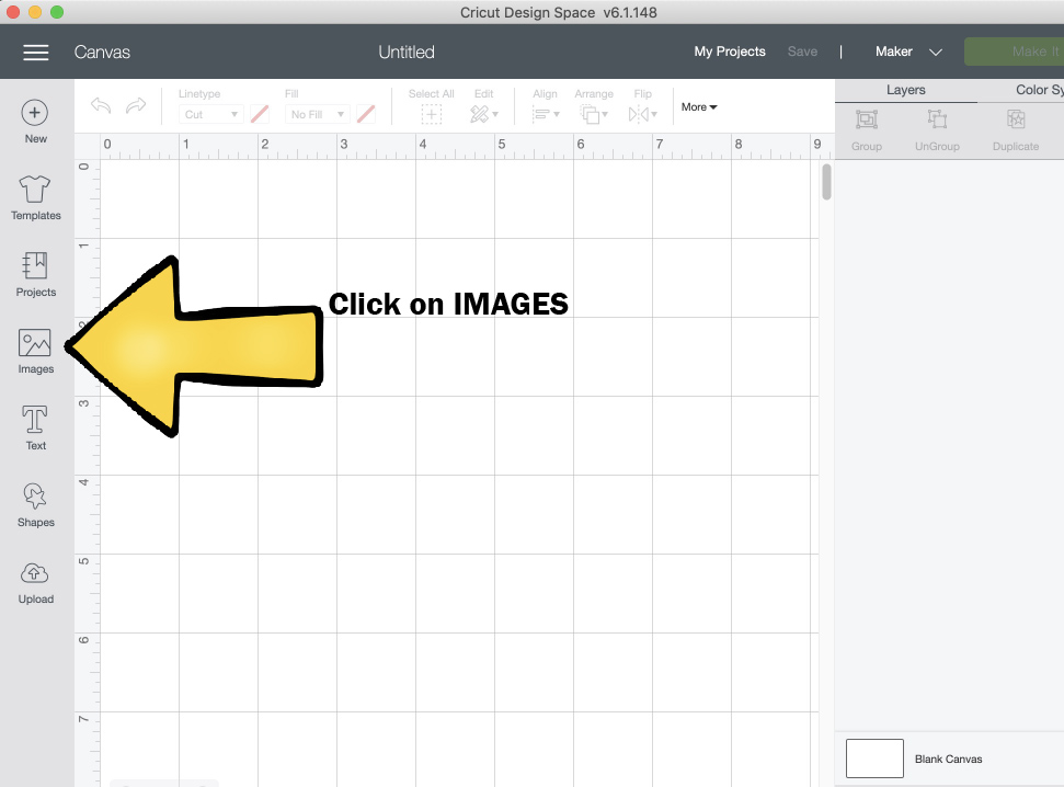 click-on-images-Cricut-Design-Space-01