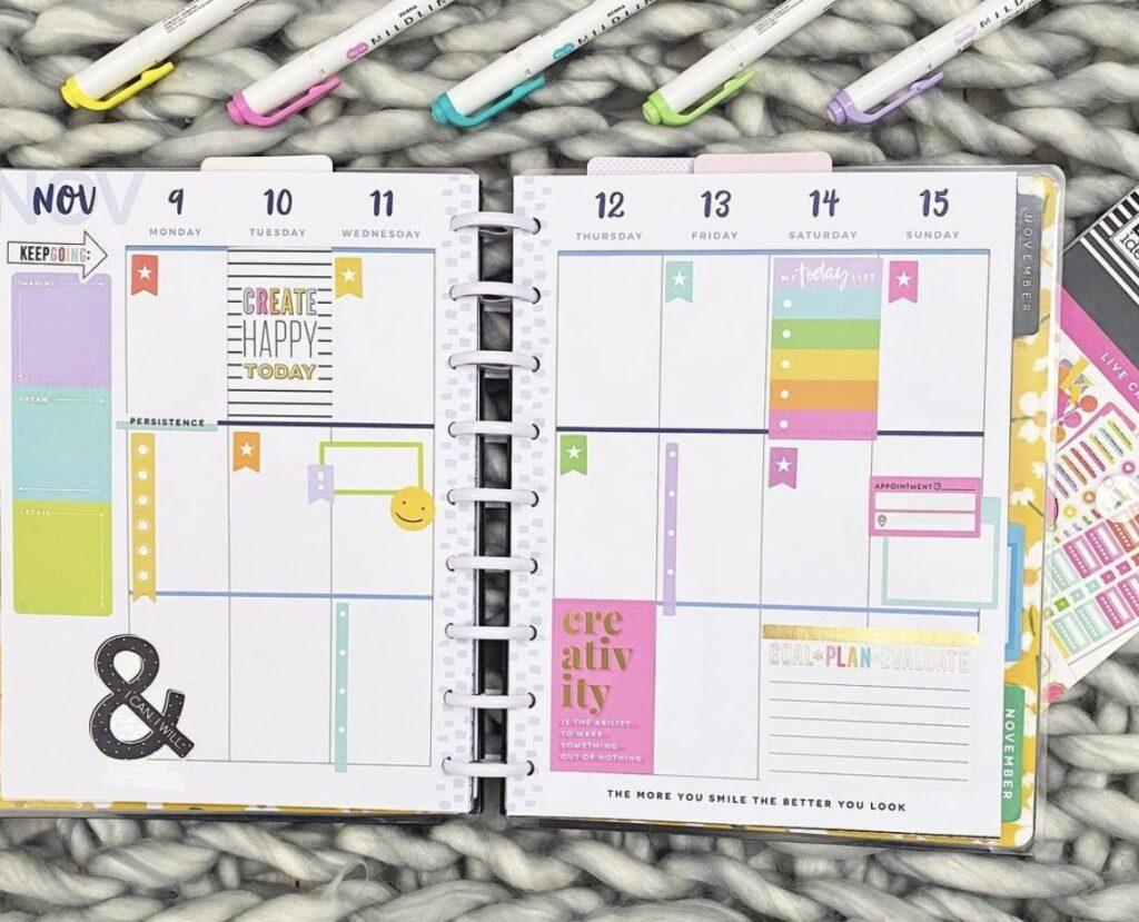 create-happy-knitplanjess