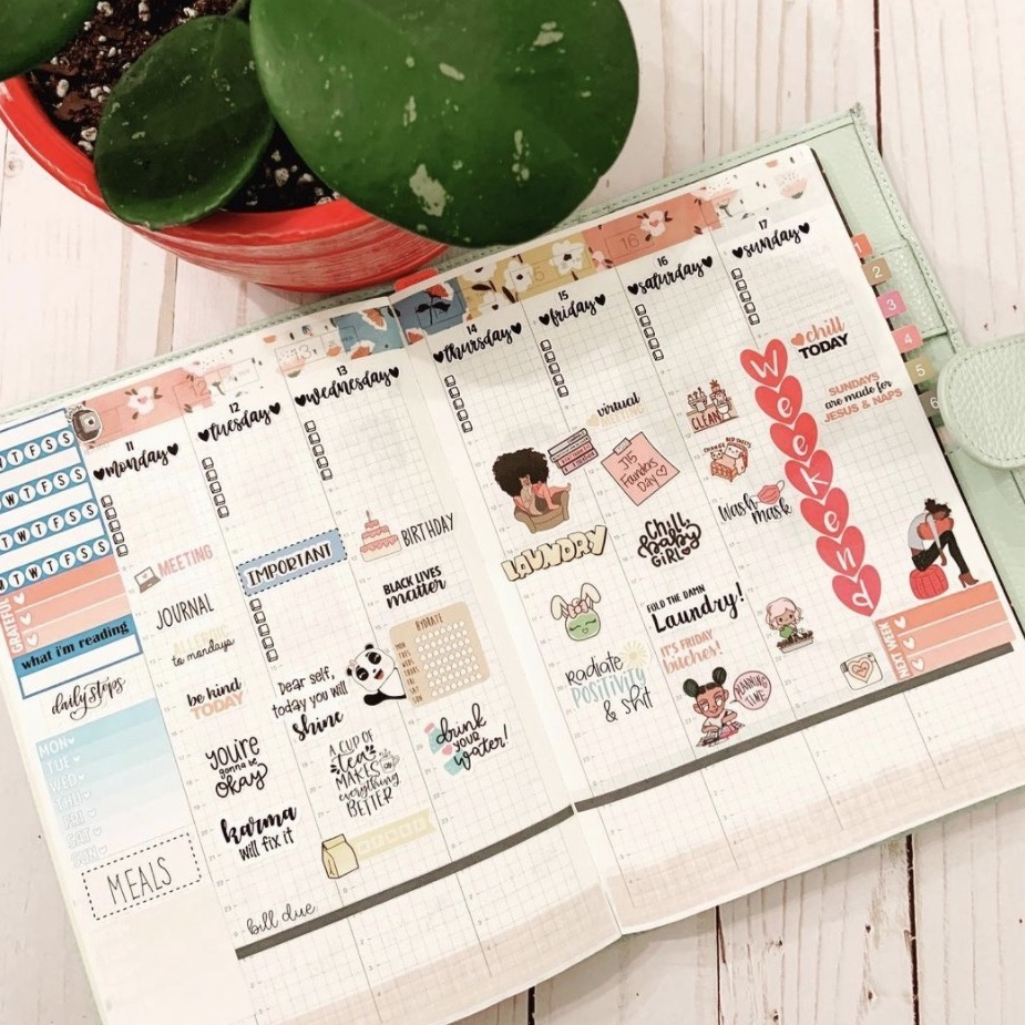creative-planners-for-creatives-main