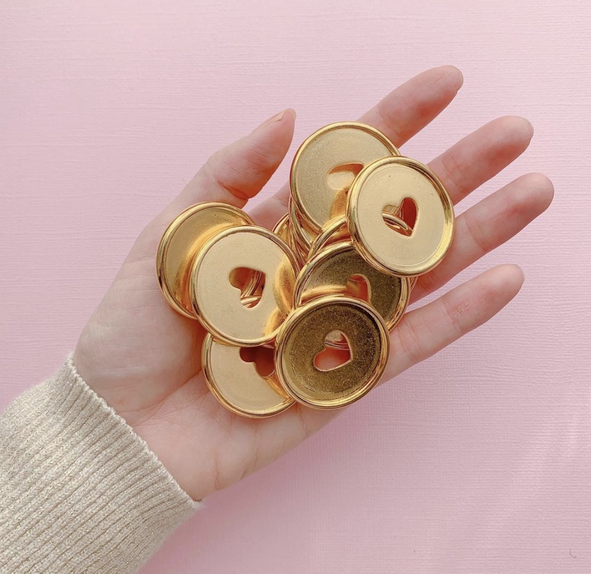 gold-disc-planner-rings-ohmycompanyba