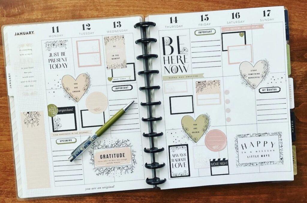 gratitude-creative-planner-kephappyplanner