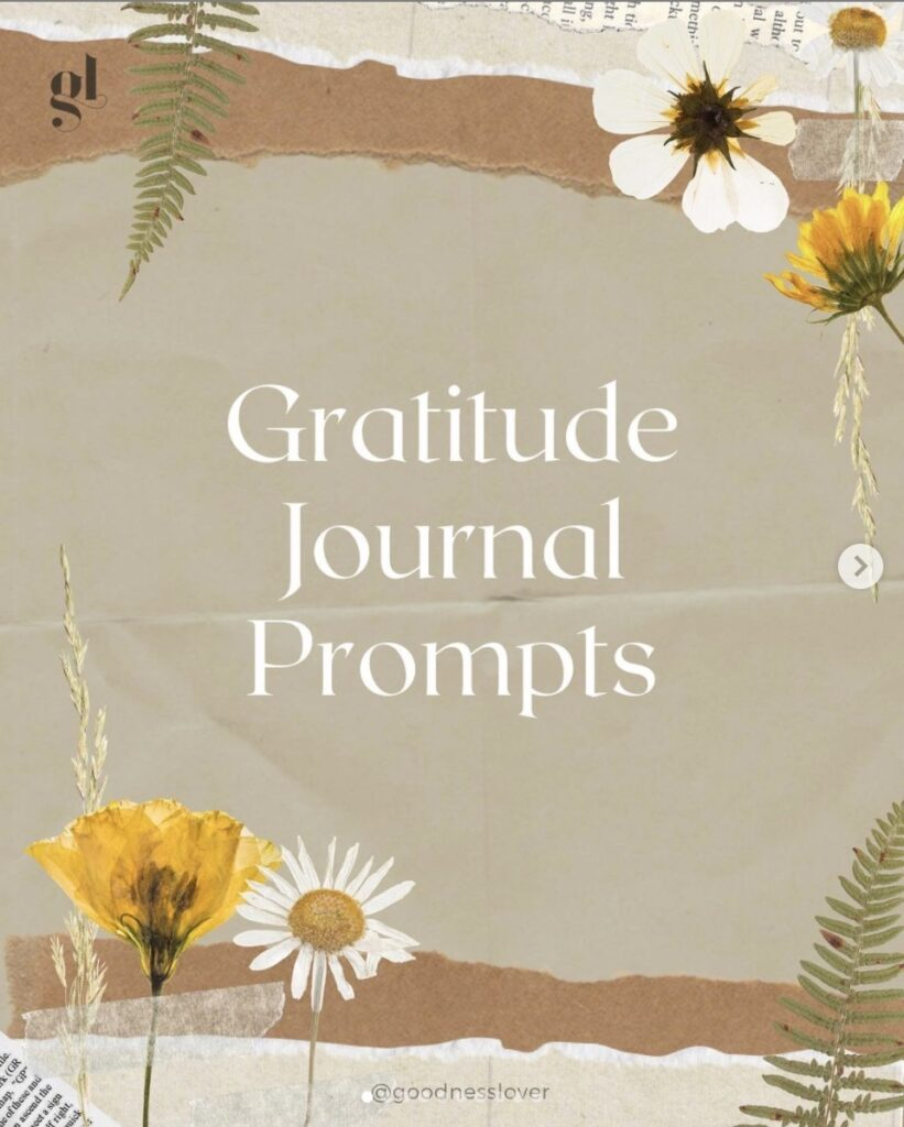 gratitude-journal-prompts-goodnesslover