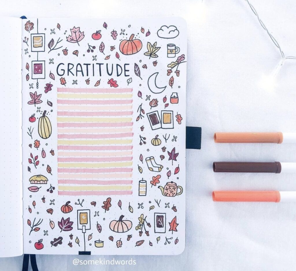 gratitude-list-somekindwords