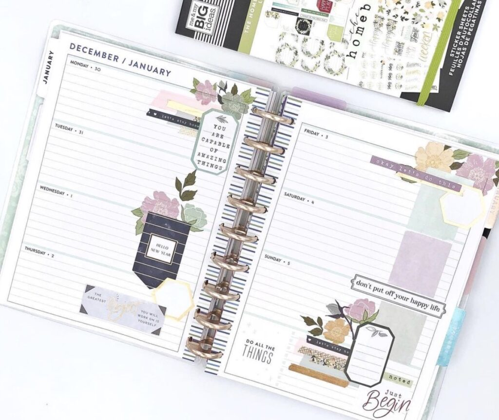 horizontal-planner-wellness-grateful-skinneyplans