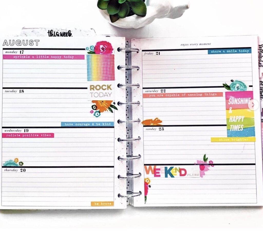 horizontal-rainbow-planner-wendyplans