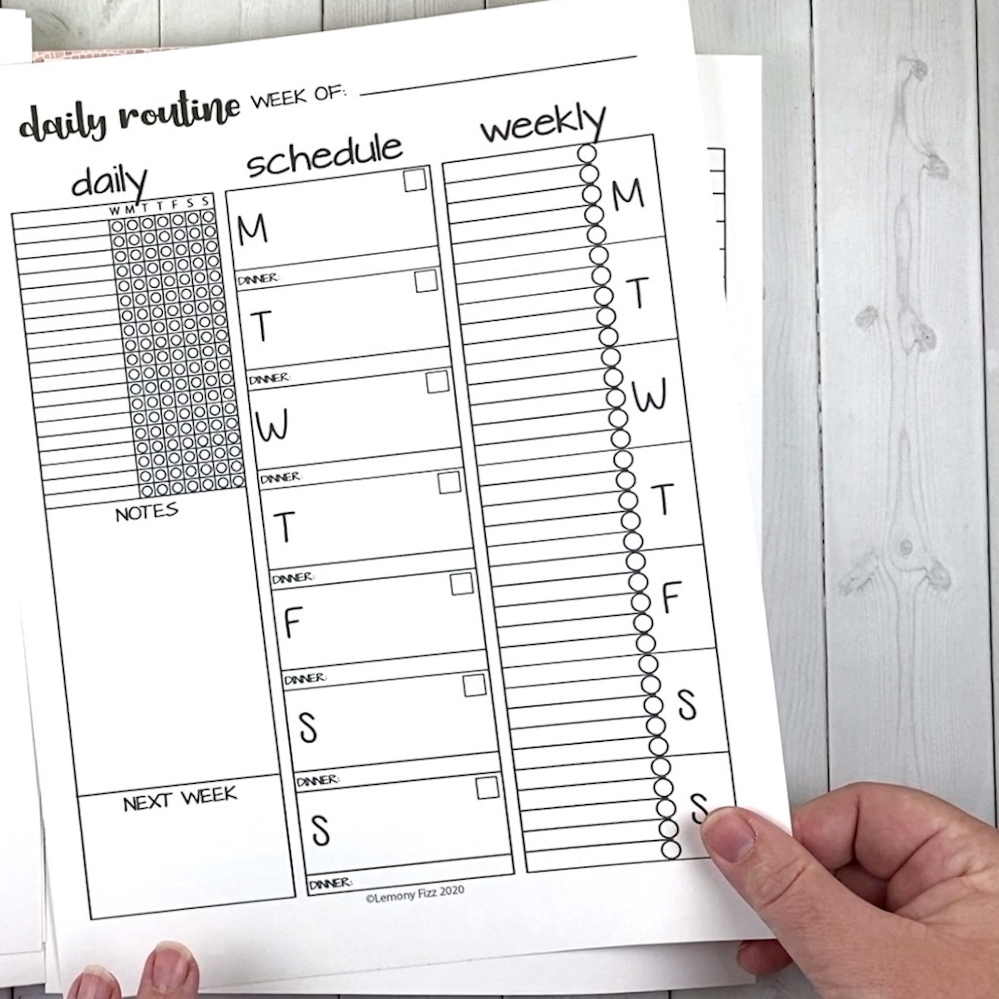 hp-instant-ink-for-planner-pages-main