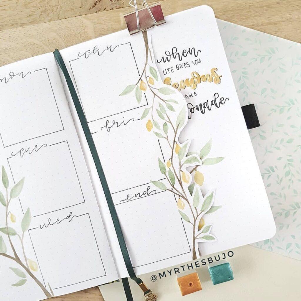 lemon-tree-dutch-door-scribblesthatmatter