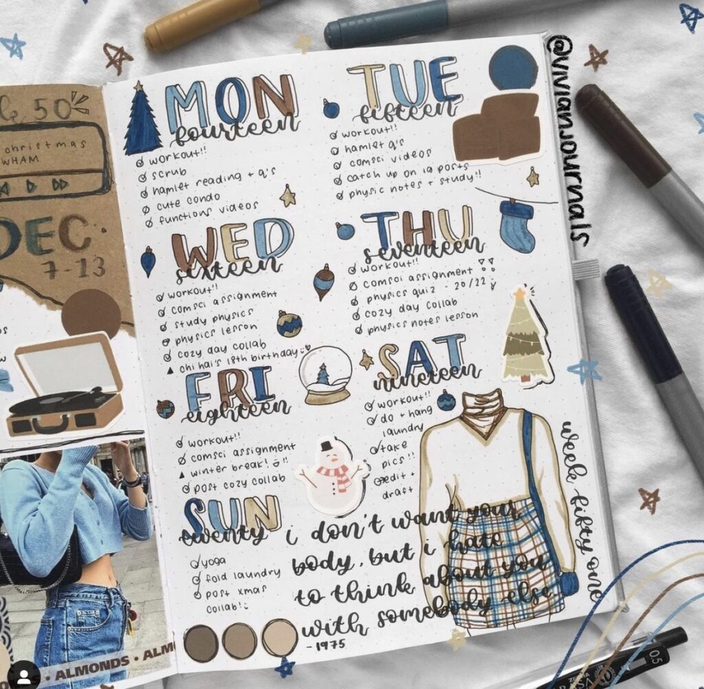 mag-collage-vivianjournals