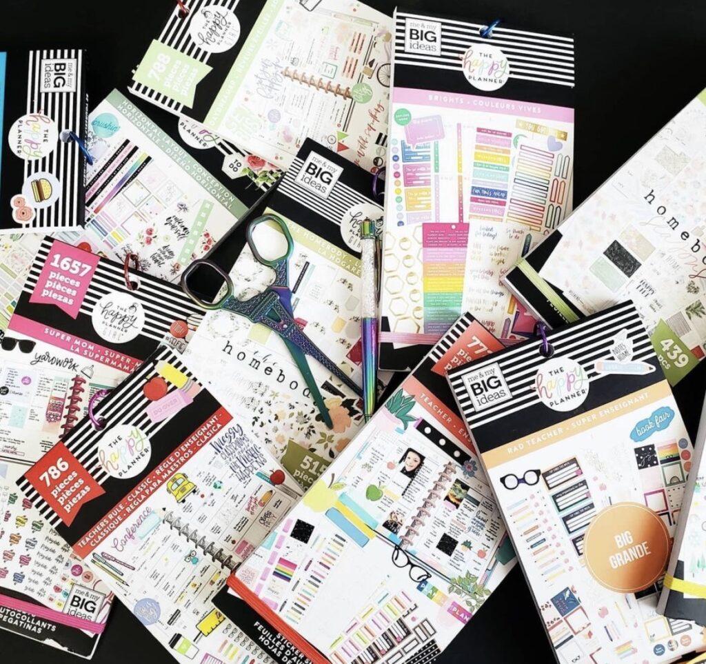 pile-of-sticker-books-mojojojoplans