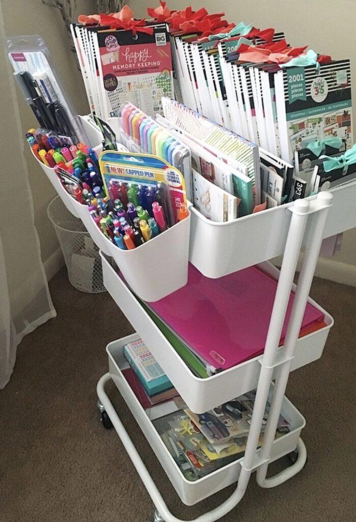 planner-cart-organization-shaybudgets