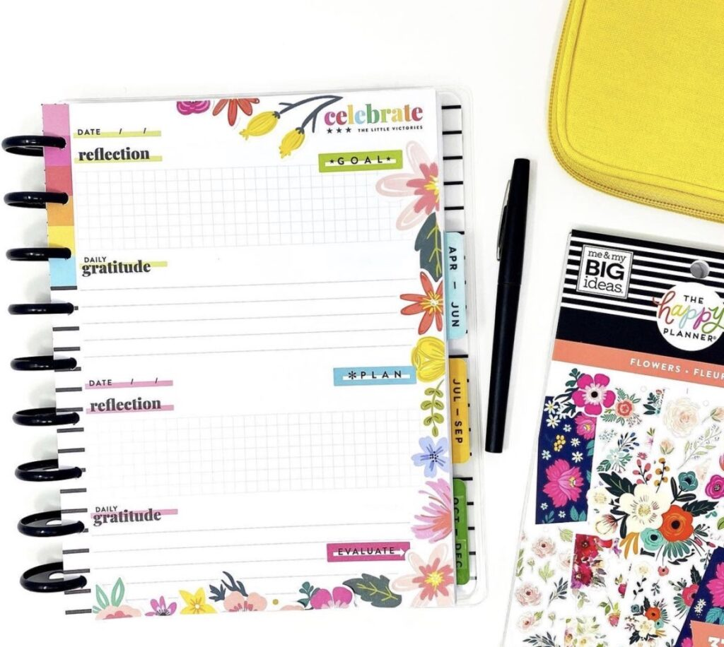 planner-pages-plannergirltina