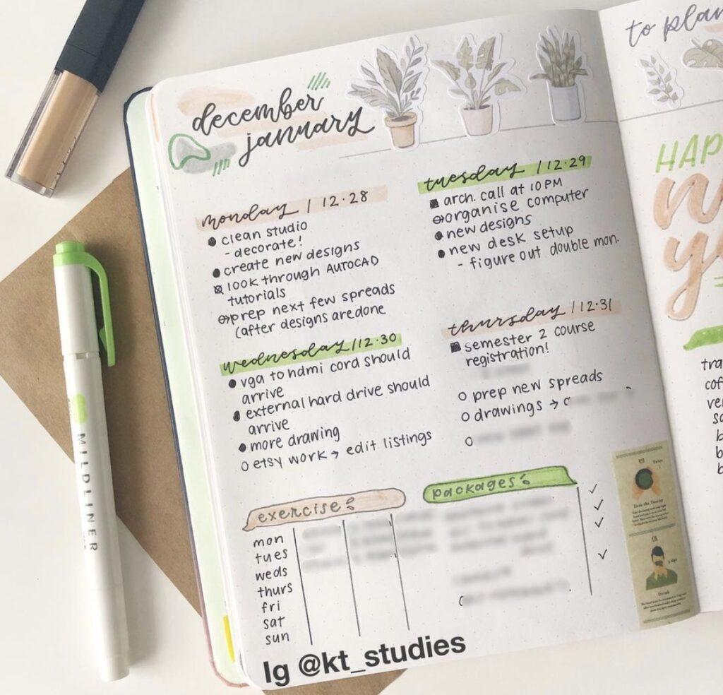 plants-kt-studies