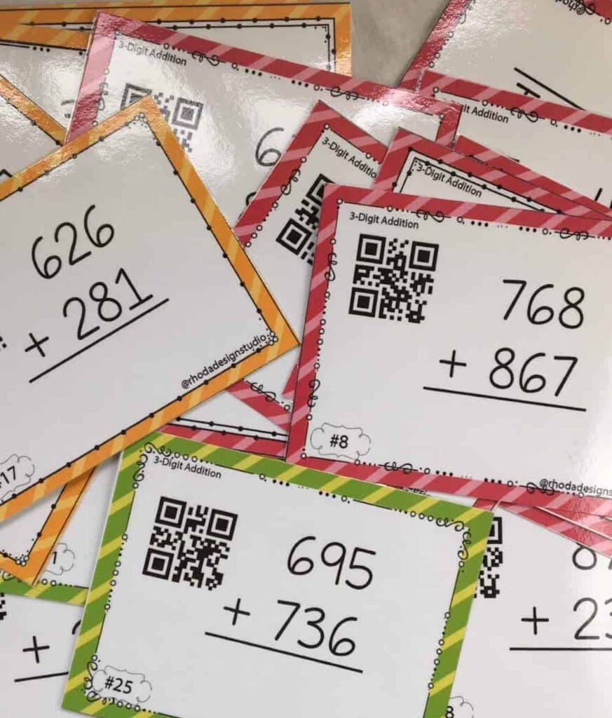 printed-task-cards-classroom