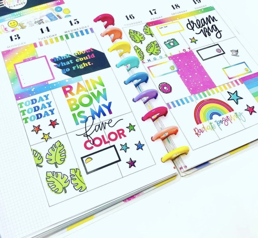 rainbow-is-my-color-planadaywithshay