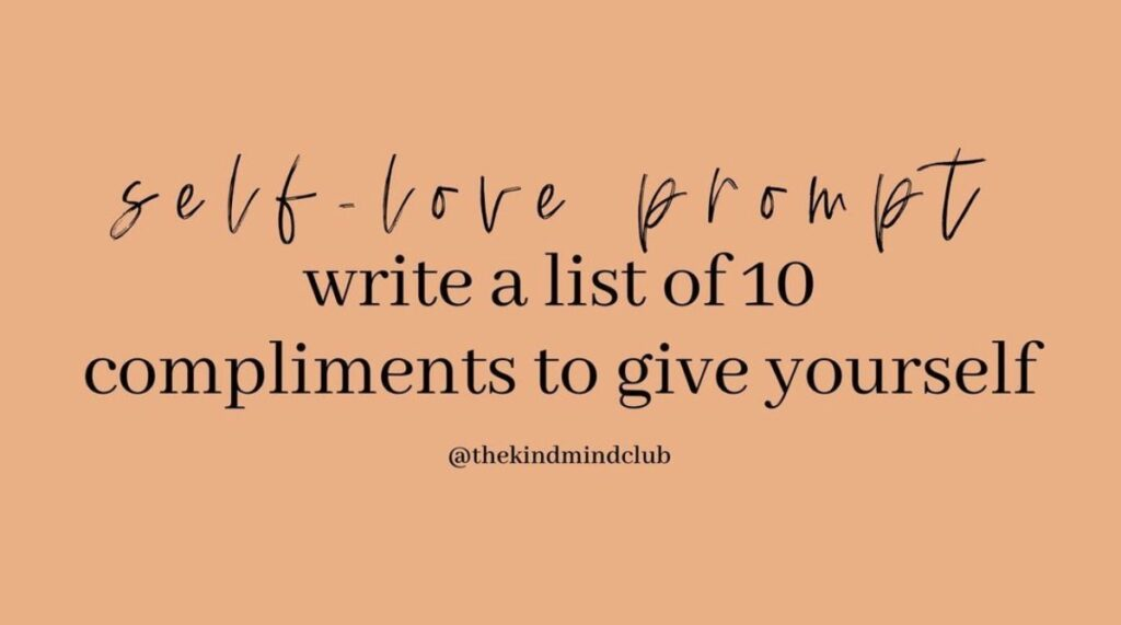 self-love-thekindmindclub