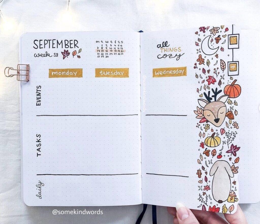 september-animals-dutch-door-somekindwords
