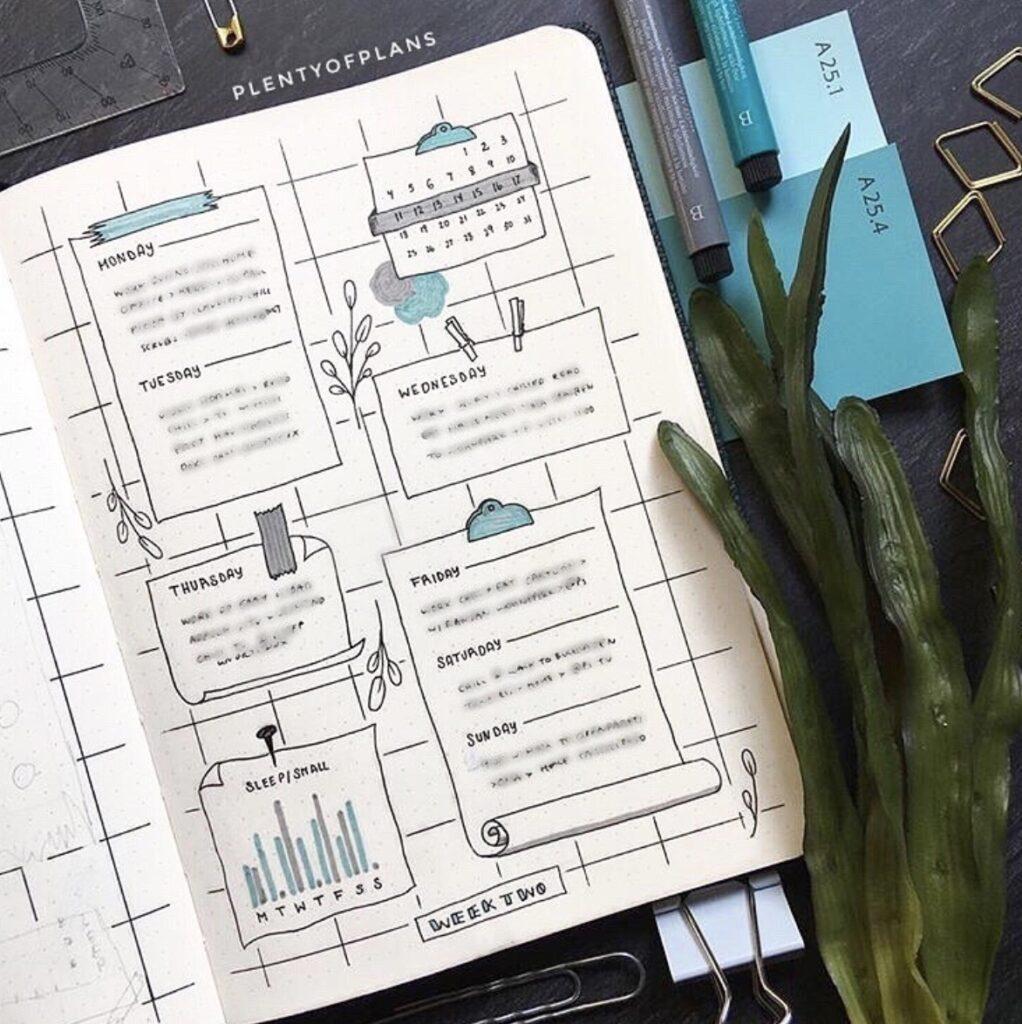 stationery-supplies-plentyofplans