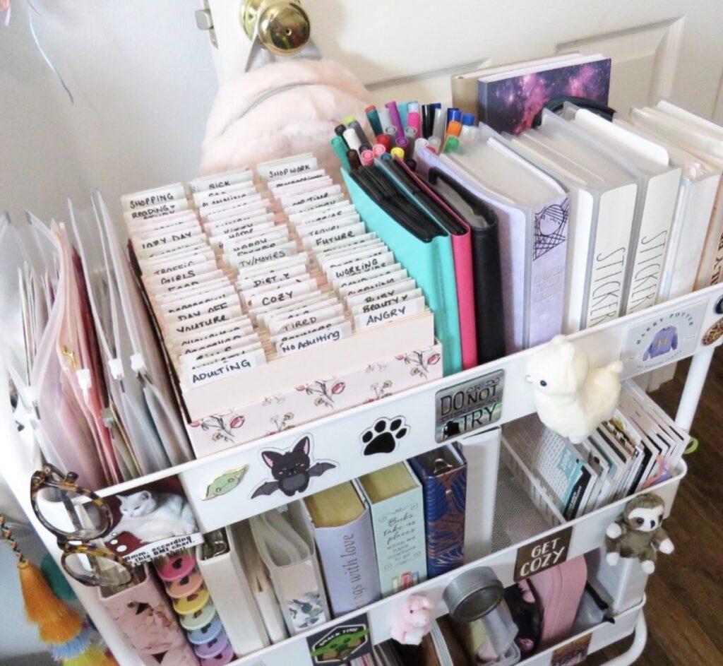 sticker-collection-storage-shopspencerandjude