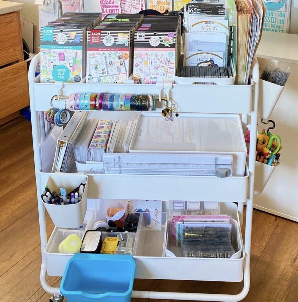 sticker-storage-cart-ajmcgarvey