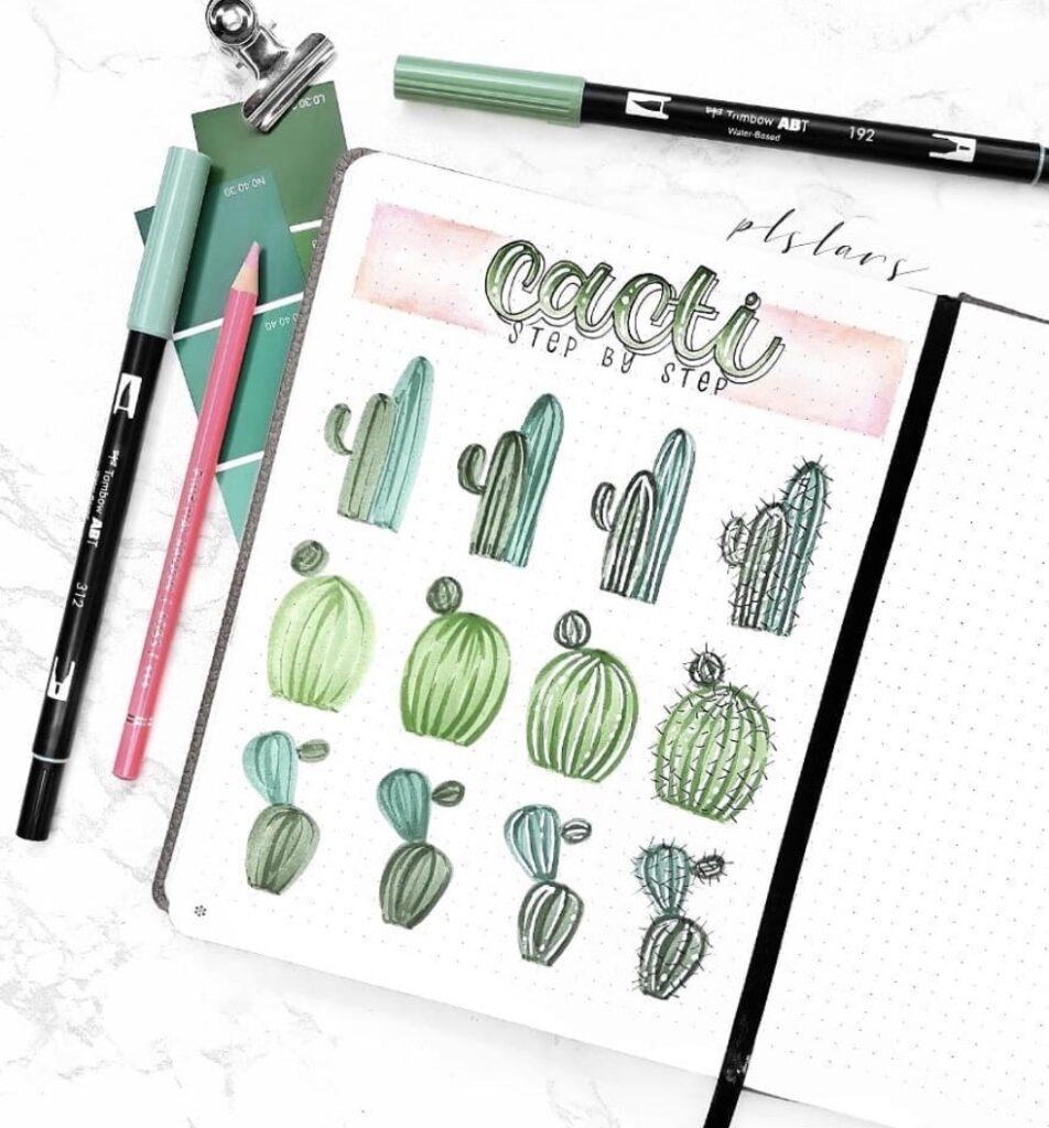 cacti-step-by-step-plslars