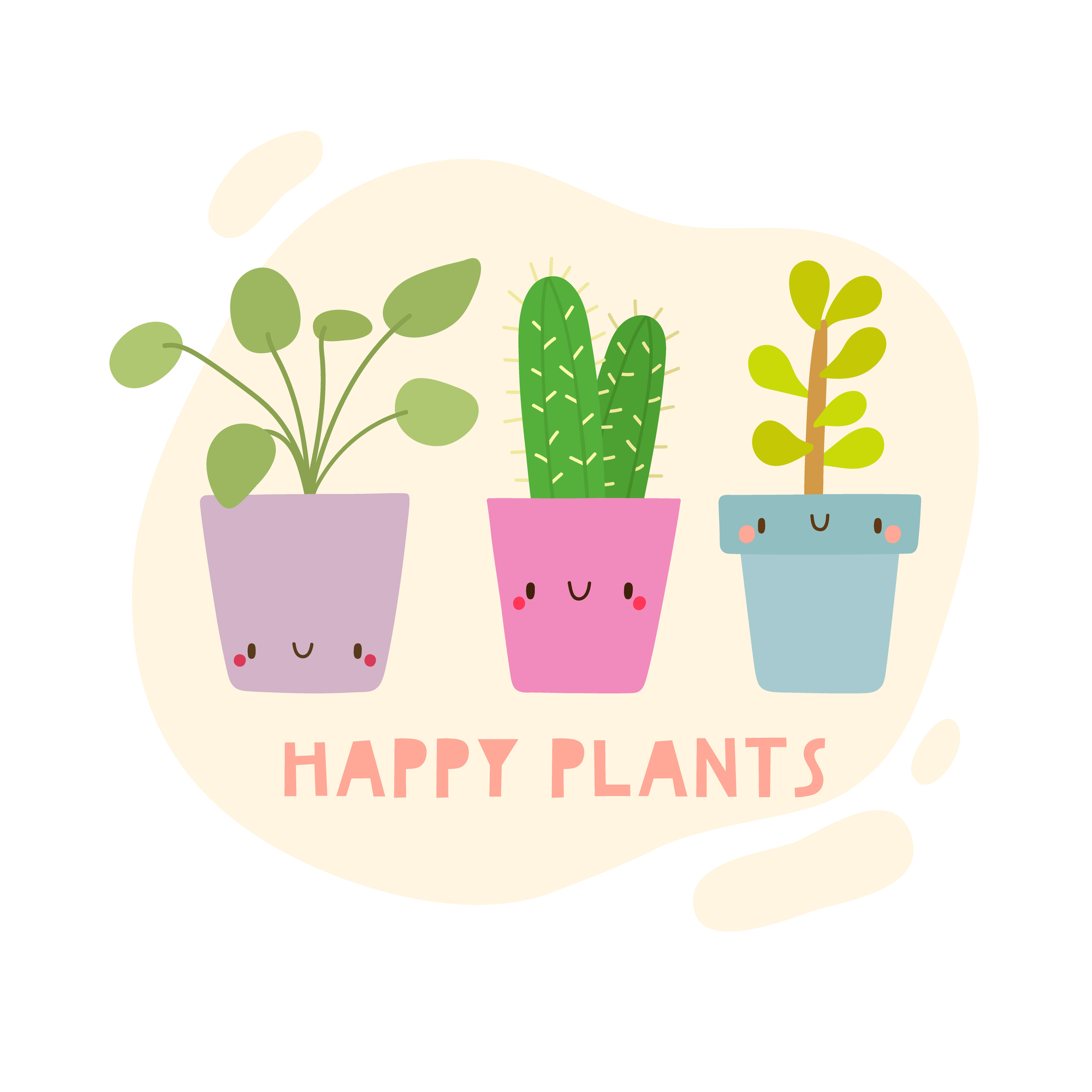happy-plants-how-to-draw-succulents-main