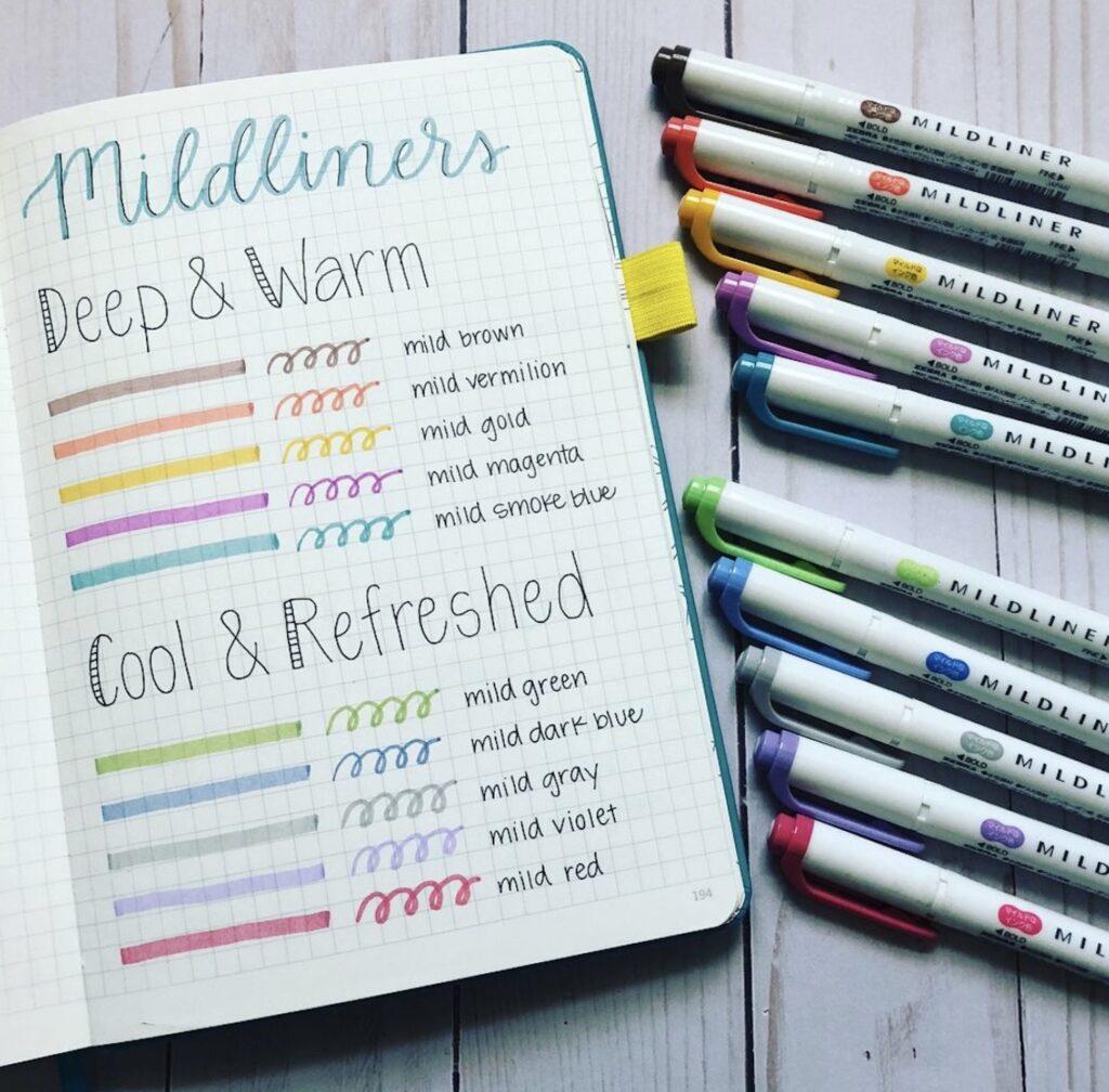 mild-liner-marker-pallet-whatwouldcarriecraft