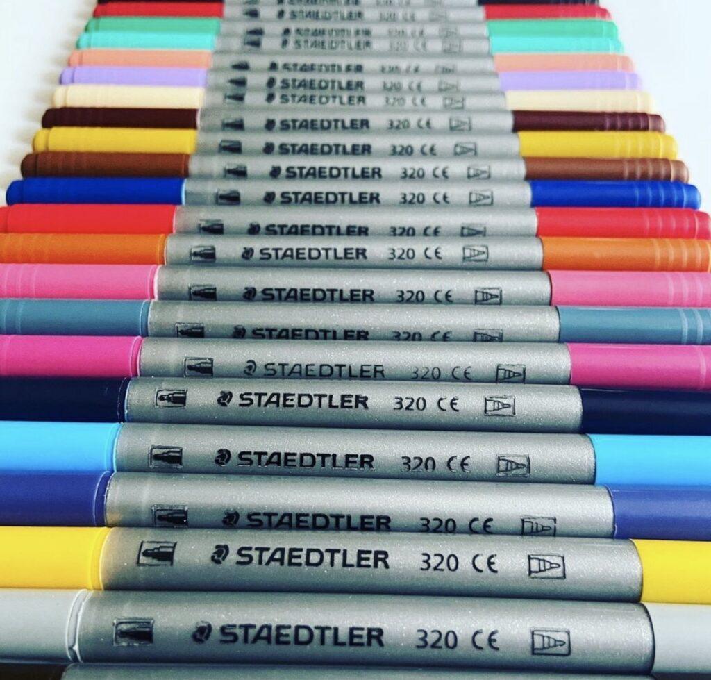 staedtler-pens-sunsweptplanning