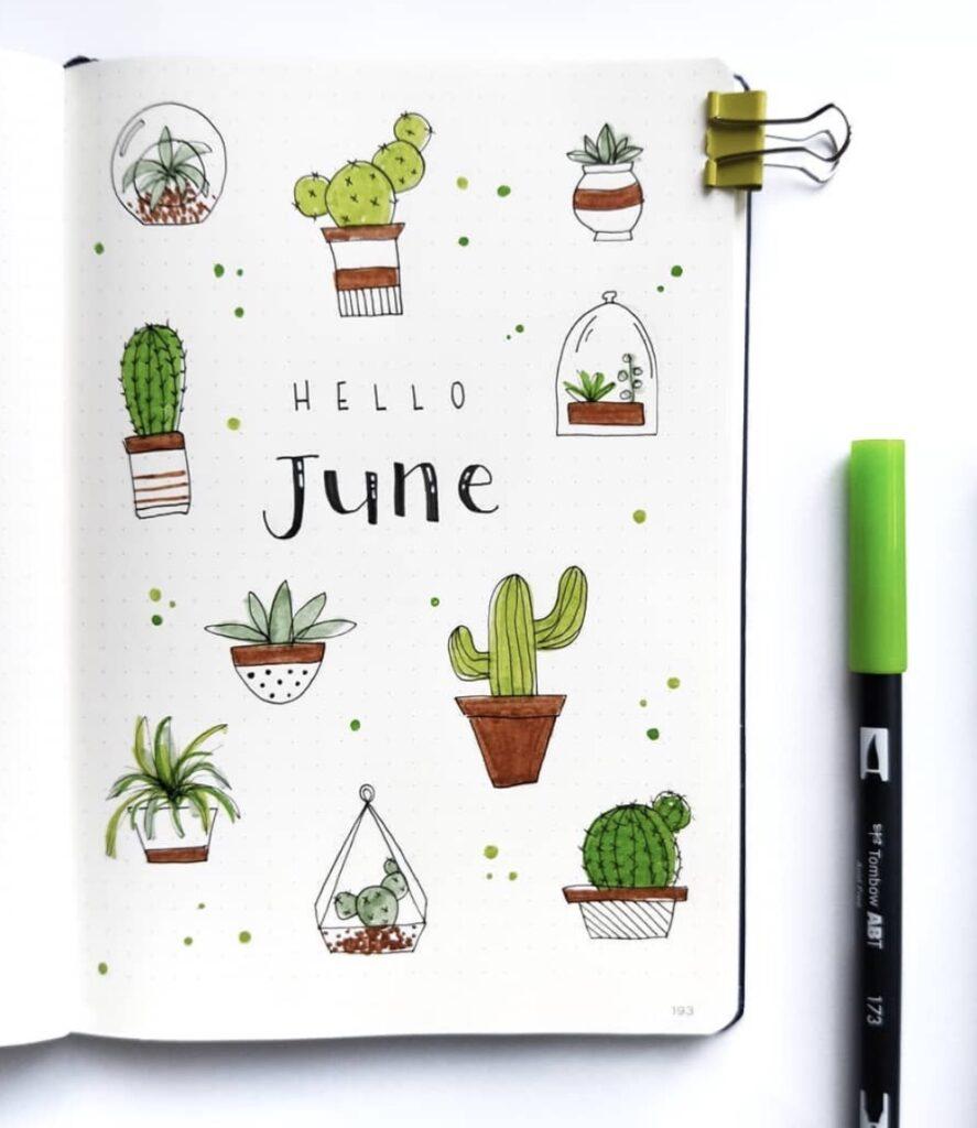 succulents-month-cover-jadejournals