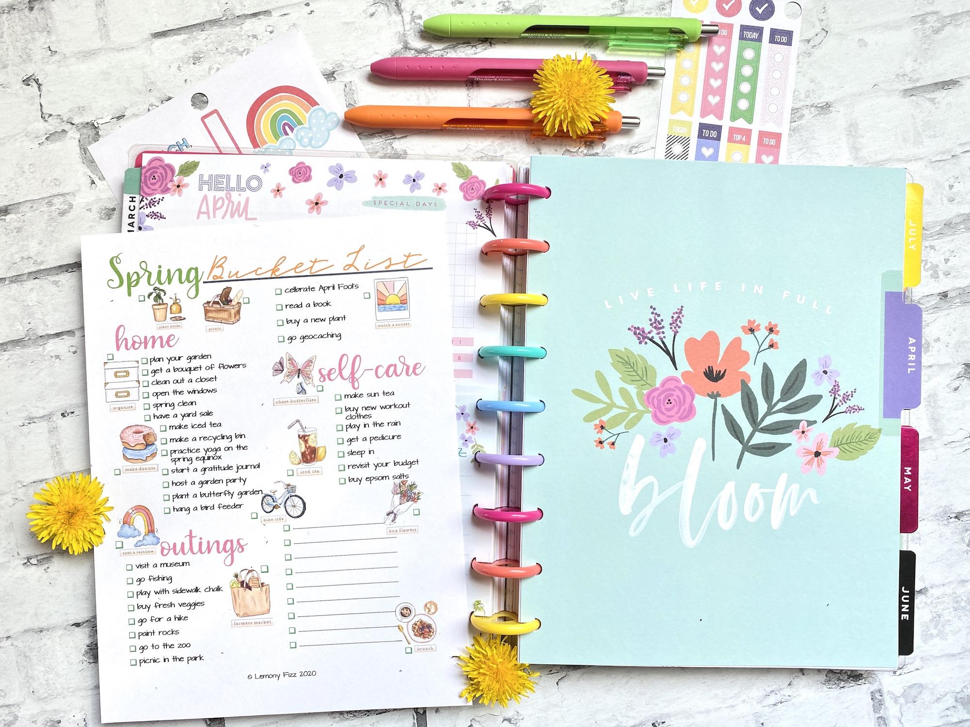 spring-bucket-list-small